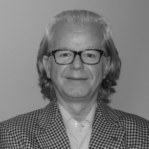 Beat D. Schenkel