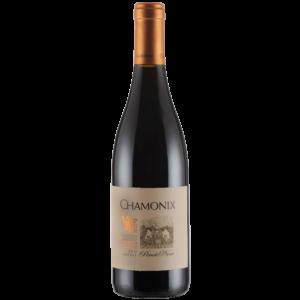 Chamonix-Pinot-noir