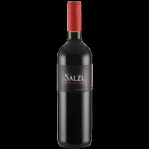 Salzl-Pannoterra